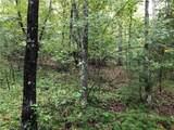 Lot 22 Hunter's Ridge - Photo 4