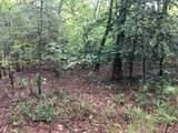 Lot 25 Hunter's Ridge - Photo 2