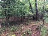 Lot 25 Hunter's Ridge - Photo 3