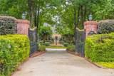 469 Atlanta Country Club Drive - Photo 3