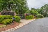 469 Atlanta Country Club Drive - Photo 4
