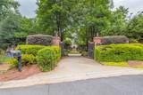 469 Atlanta Country Club Drive - Photo 5