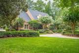 469 Atlanta Country Club Drive - Photo 6
