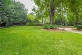 469 Atlanta Country Club Drive - Photo 64
