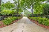 469 Atlanta Country Club Drive - Photo 65