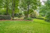 469 Atlanta Country Club Drive - Photo 66
