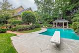 469 Atlanta Country Club Drive - Photo 68