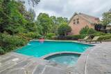 469 Atlanta Country Club Drive - Photo 72