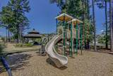 199 Scenic Hills Drive - Photo 30