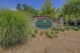 199 Scenic Hills Drive - Photo 33