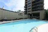3481 Lakeside Drive - Photo 27