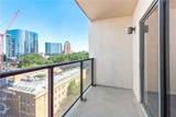 1280 Peachtree Street - Photo 15