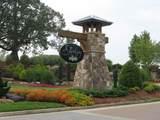 6843 Lake Overlook Lane - Photo 20