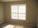 3482 Cascade Ive Drive - Photo 15