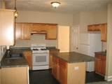 3482 Cascade Ive Drive - Photo 3