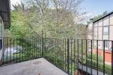 6851 Roswell Road - Photo 30