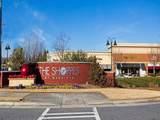 2993 Hawthorn Farm Boulevard - Photo 62