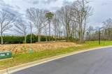 2269 Pan Am Lane - Photo 2