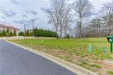 2282 Pan Am Lane - Photo 1