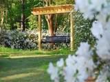 299 Azalea Bloom Drive - Photo 45