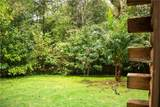 810 Spring Place Road - Photo 25