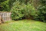 810 Spring Place Road - Photo 26