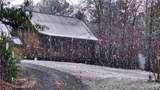 810 Spring Place Road - Photo 29