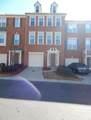 4039 Edgecomb Drive - Photo 1