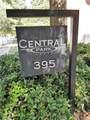 395 Central Park Place - Photo 2