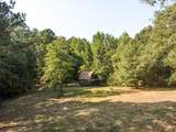 8430 Hearn Road - Photo 11