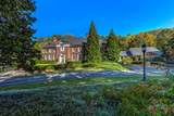 4615 Northside Drive - Photo 53