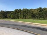 102 Burnt Hickory Tract 2 Road - Photo 1