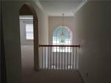 4309 Nesbin Drive - Photo 12