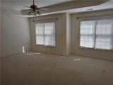 4309 Nesbin Drive - Photo 13