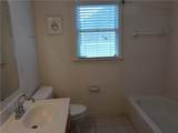 4309 Nesbin Drive - Photo 23