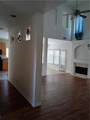 4309 Nesbin Drive - Photo 8