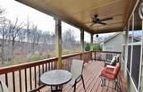 3631 Majestic Oak Drive - Photo 38