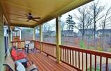 3631 Majestic Oak Drive - Photo 40