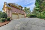 6120 Laurel Oak Drive - Photo 89