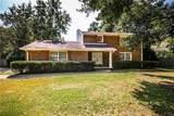 6335 Edenfield Drive - Photo 1