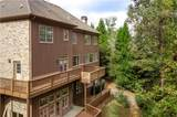 8570 Marion Drive - Photo 64