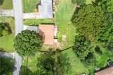 1796 Cherry Valley Circle - Photo 35
