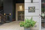 265 18th Street - Photo 30