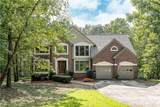 5677 Punkintown Road - Photo 10