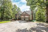 5677 Punkintown Road - Photo 13