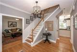 5677 Punkintown Road - Photo 19