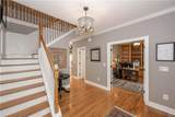 5677 Punkintown Road - Photo 20