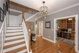 5677 Punkintown Road - Photo 21