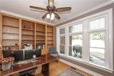 5677 Punkintown Road - Photo 25