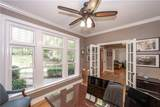 5677 Punkintown Road - Photo 26